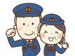 【株式会社安全警備(ID:a0300012521-5)-1】のバイトメイン写真