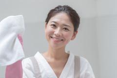 中日コプロ株式会社(ID:ti0037071221-1)