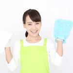 中日コプロ株式会社(ID:ti0037083021-1)