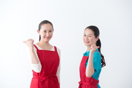 中日コプロ株式会社(ID:ti0037083021-3)のバイトメイン写真