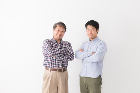 中日コプロ株式会社(ID:ti0037083021-6)のバイトメイン写真