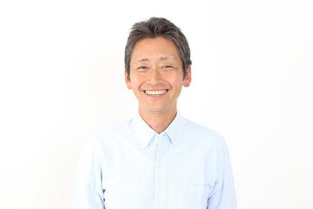中日コプロ株式会社(ID:ti0037083021-7)のバイトメイン写真