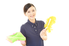 中日コプロ株式会社(ID:ti0037091321-1)