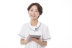 中原クリニック(ID:me0140020921-5)