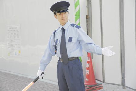 株式会社秀栄 岡崎営業所(ID:su0353083120-4)のバイトメイン写真