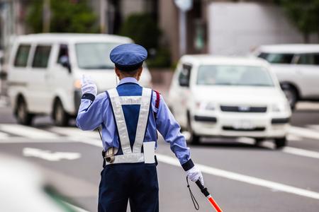 株式会社秀栄 岡崎営業所(ID:su0353042821-5)のバイトメイン写真