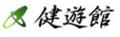【おもてなしの健遊館 大高緑地デイサービスセンター(ID:o0215083120-3)】のロゴ