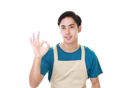 就労継続支援B型事業所いなほの家(ID:me0373090920-1)のバイトメイン写真