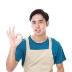就労継続支援B型事業所いなほの家(ID:me0373090920-1)