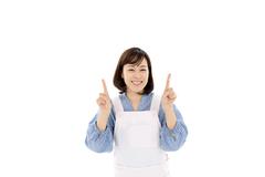 就労継続支援B型事業所いなほの家(ID:me0373090920-5)