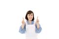 【就労継続支援B型事業所いなほの家(ID:me0373090920-5)】のバイトメイン写真