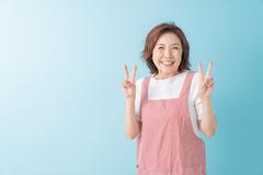 就労継続支援B型事業所いなほの家(ID:me0373090920-6)