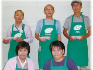 生活協同組合コープあいち(ID:na0044093020-8)のバイトメイン写真