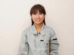 日高工業株式会社(ID:hi0436090920-7)