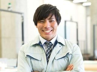 日高工業株式会社(ID:hi0436090920-2)のバイトメイン写真