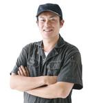 日高工業株式会社(ID:hi0436090920-1)
