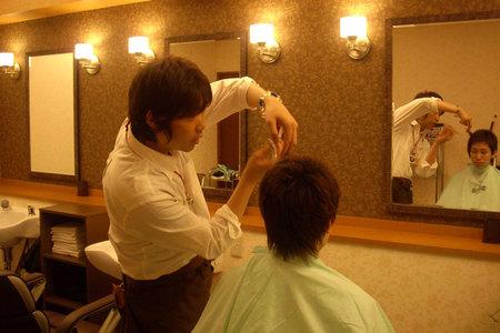 髪剪處 豊田店(ID:ka0296091620-3)のバイトメイン写真