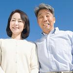 野村不動産パートナーズ株式会社 名古屋支店(ID:no0011090920-1)