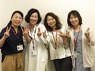 愛知県共済生活協同組合(ID:a1486091620-7)のバイトメイン写真
