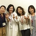 愛知県共済生活協同組合(ID:a1486091620-1)
