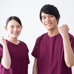 社会福祉法人相和福祉会 パスピ98(ID:so0069090621-1)