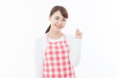 株式会社P&Pビースマイル 住宅型有料老人ホームあっぱれ豊川(ID:hi0446062121-9)