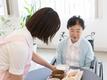 【住宅型有料老人ホームあっぱれ豊川(ID:hi0446090920-4)】のバイトメイン写真