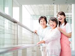 住宅型有料老人ホームあっぱれ豊川(ID:hi0446090920-9)