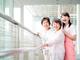 住宅型有料老人ホームあっぱれ豊川(ID:hi0446090920-9)のバイトメイン写真