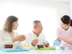 住宅型有料老人ホームあっぱれ豊川(ID:hi0446090920-10)