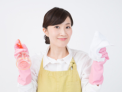 株式会社美装モリタ商会(ID:hi0051090621-1)