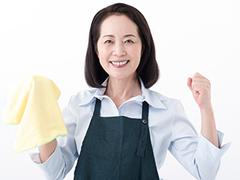 株式会社美装モリタ商会(ID:hi0051091321-2)