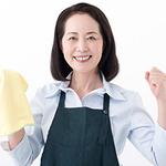 株式会社美装モリタ商会(ID:hi0051092021-B)