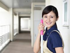 株式会社美装モリタ商会(ID:hi0051090920-4)