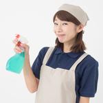 株式会社美装モリタ商会(ID:hi0051090920-5)