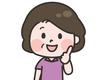 【株式会社フューチャーイン(ID:hu0122113020-9)】のバイトメイン写真
