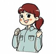 株式会社フューチャーイン(ID:hu0122031021-2)-1