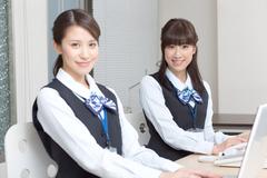 株式会社フューチャーイン(ID:hu0122061621-2)-2