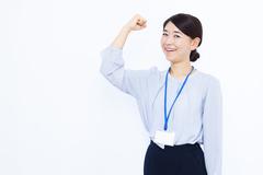 株式会社フューチャーイン(ID:hu0122061621-5)-2