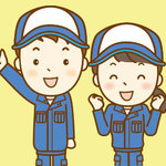 株式会社フューチャーイン(ID:hu0122090920-26)