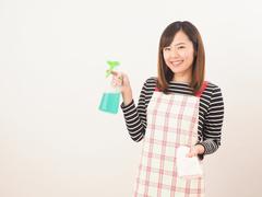 株式会社不二ビルサービス 名古屋支店(ID:hu0257053121-3)