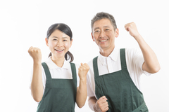 株式会社不二ビルサービス 名古屋支店(ID:hu0257041921-1)