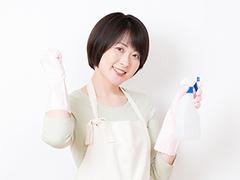 株式会社不二ビルサービス 名古屋支店(ID:hu0257053121-4)