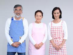 株式会社不二ビルサービス 名古屋支店(ID:hu0257053121-2)