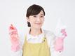 【株式会社ジェクティ(ID:si0383112520-4)】のバイトメイン写真
