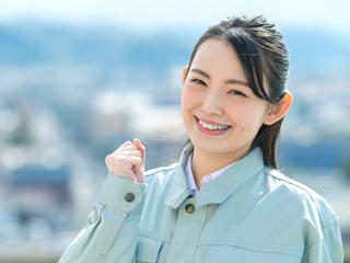 東海岡谷機材株式会社(ID:to0595120720-3)のバイトメイン写真