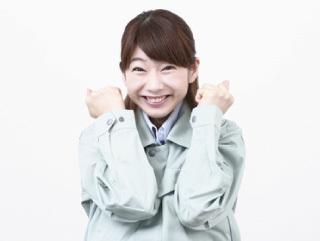東海岡谷機材株式会社 豊田営業所(ID:to0595090920-2)のバイトメイン写真
