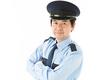 【株式会社西城警備保障(ID:n3150081121-1)】のバイトメイン写真