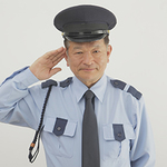 株式会社西城警備保障(ID:n3150091620-2)