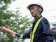 株式会社西城警備保障(ID:n3150091620-5)のバイトメイン写真